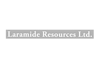 Laramide Resources