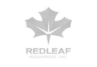 Red Leaf Resources