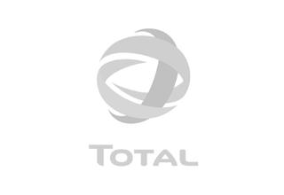 Total USA