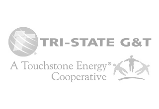 Tristate Generation and Transmission Association
