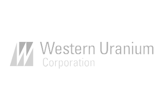 Western Uranium Corporation